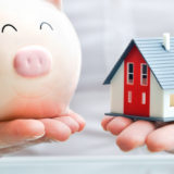 Little White Lies that Hurt Your Home Buying Chances<span class=