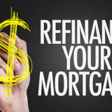 3 Hacks for Refinancing Your Mortgage in 2018<span class=